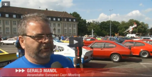 Speyer_Gerald Mandl