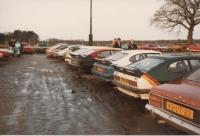 19850127-06.jpeg