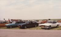 19850527-31.jpeg