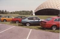 19850527-28.jpeg