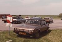 19850527-27.jpeg