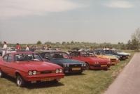 19850527-26.jpeg