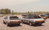 19850527-24.jpeg