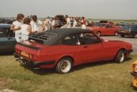 19850527-23.jpeg