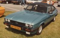 19850527-22.jpeg