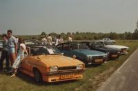 19850527-21.jpeg