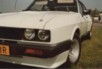 19850527-19.jpeg