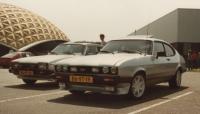19850527-16.jpeg