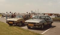 19850527-15.jpeg