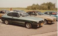 19850527-14.jpeg