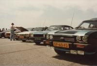 19850527-13.jpeg