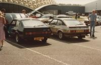 19850527-12.jpeg