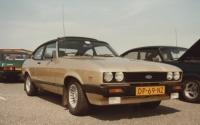 19850527-11.jpeg