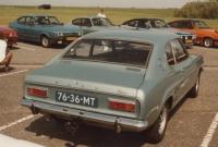 19850527-08.jpeg