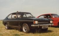 19850527-04.jpeg
