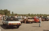 19850527-02.jpeg