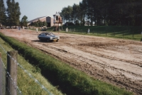 19850929-28.jpeg
