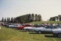 19850929-25.jpeg