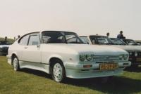19850929-16.jpeg