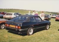 19850929-12.jpeg