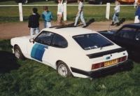 19850929-11.jpeg
