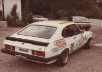 19841007-37.jpeg