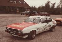 19841007-36.jpeg