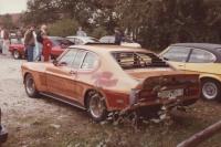 19841007-35.jpeg