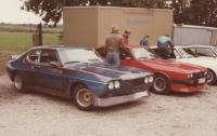19841007-34.jpeg