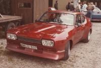 19841007-33.jpeg