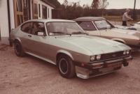 19841007-32.jpeg
