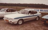 19841007-31.jpeg