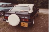 19841007-29.jpeg