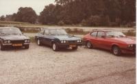 19841007-28.jpeg