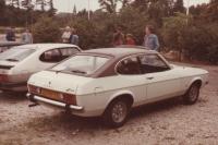 19841007-27.jpeg