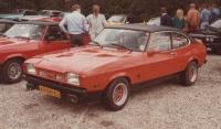 19841007-26.jpeg