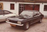 19841007-25.jpeg