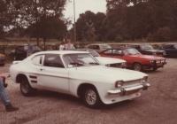 19841007-24.jpeg