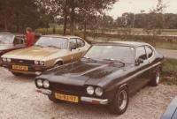19841007-23.jpeg