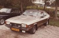 19841007-22.jpeg