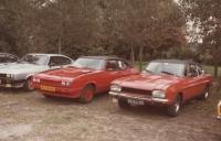 19841007-20.jpeg