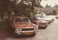 19841007-19.jpeg