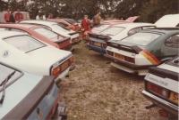 19841007-18.jpeg