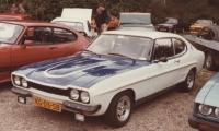19841007-17.jpeg
