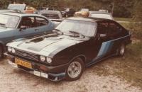 19841007-16.jpeg