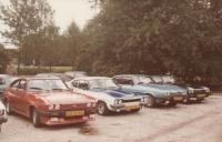 19841007-15.jpeg