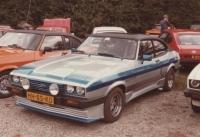19841007-14.jpeg