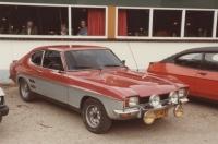 19841007-13.jpeg