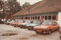 19841007-12.jpeg