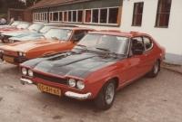 19841007-11.jpeg